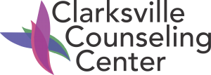 Clarksville Counseling Center