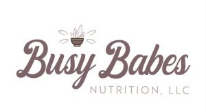 Busy Babes Nutrition, LLC
