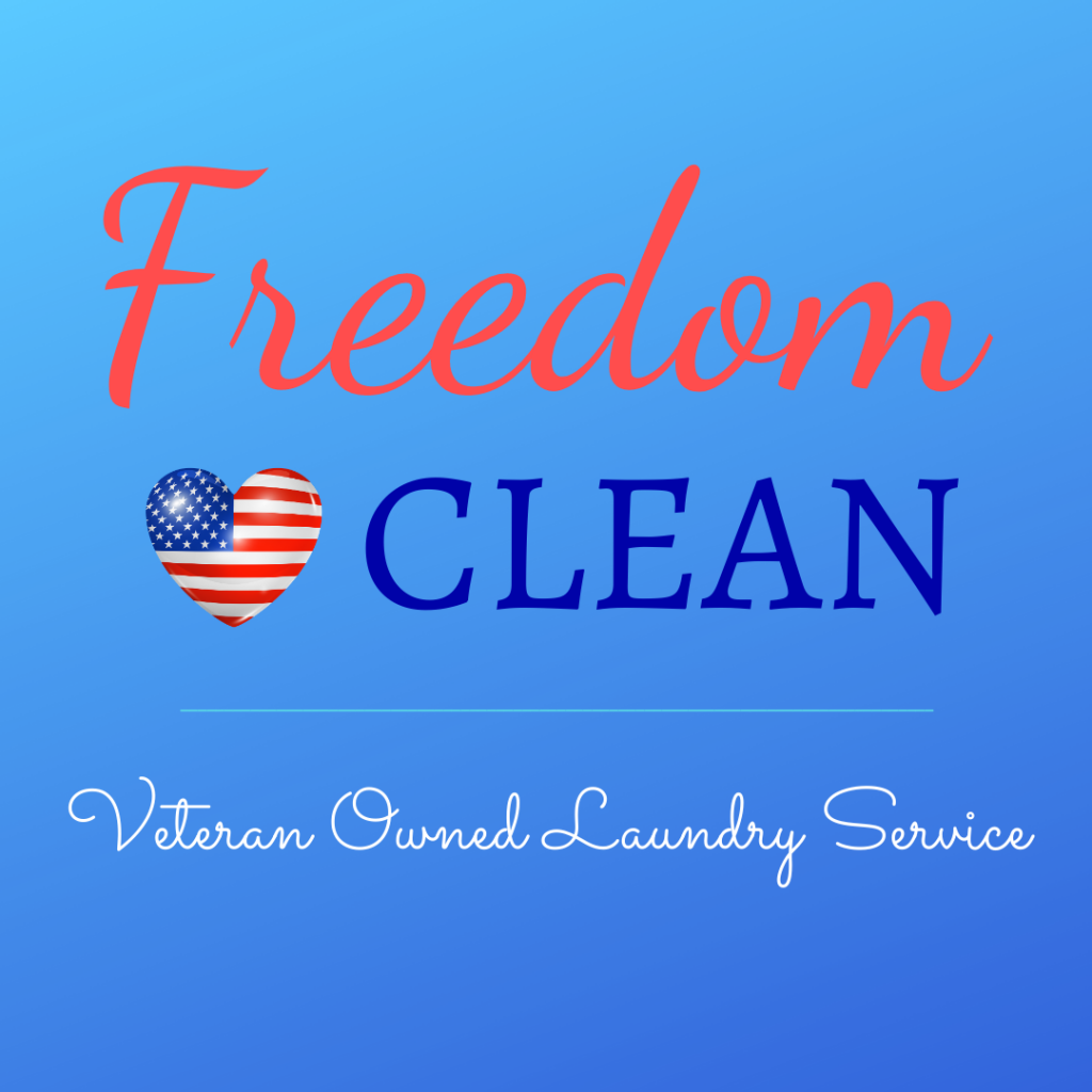 Freedom Clean
