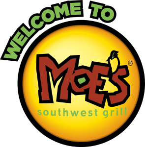 Moe's Southwest Grill & Tex Mex