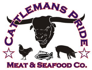 Cattlemans Pride Meat and Seafood
