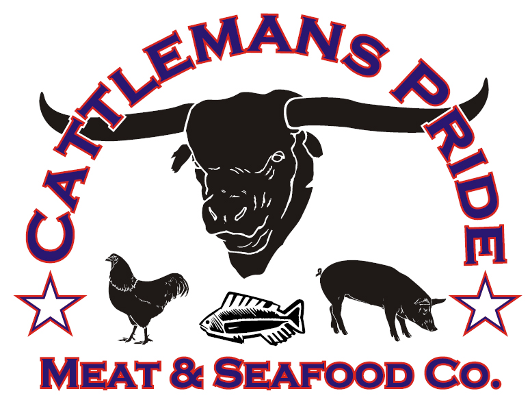 cattlemans_pride_logo_big