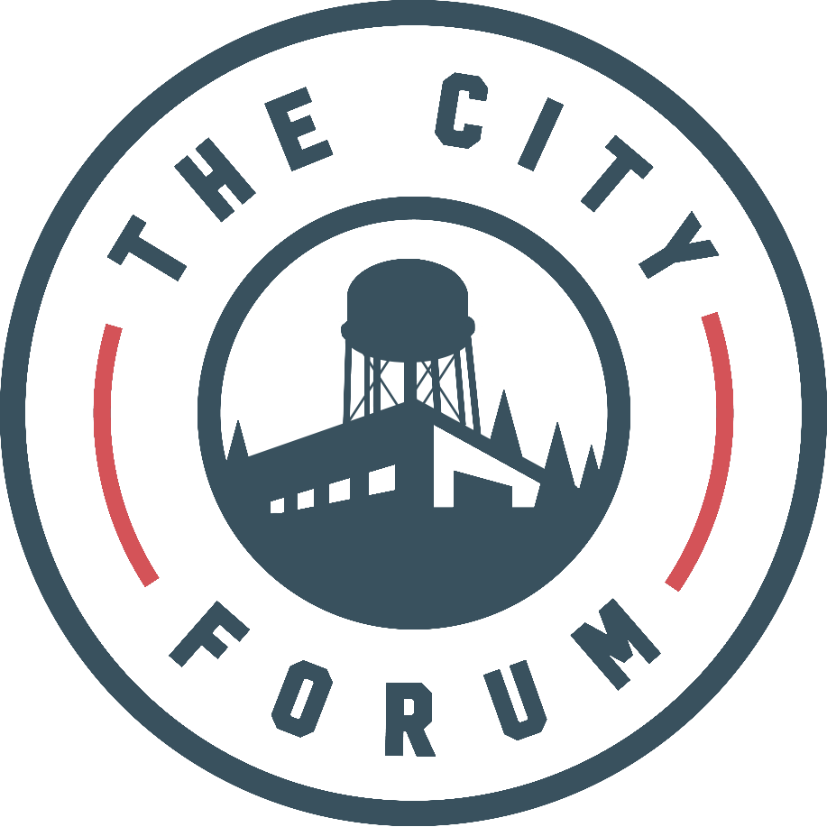 The City Forum