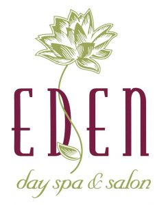 Eden Day Spa and Salon