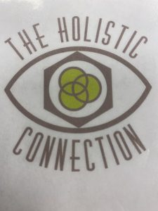 The Holistic Connection