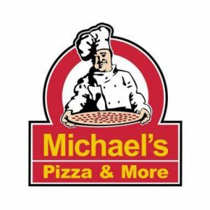 Michael's Pizza and More