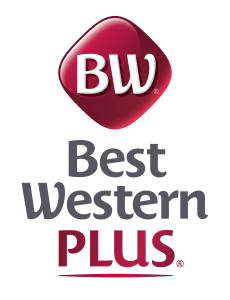 Best Western Plus Atrium & Suites